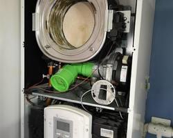 Atouts plus plomberie à Rennes maintenance chaudière