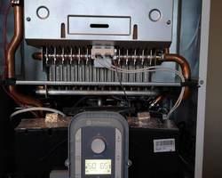 Atouts plus plomberie , réparation chaudière