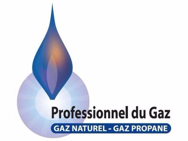 CERTIFIÉ PG PROFESSIONNEL DU GAZ